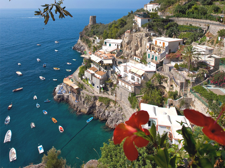 amalfi-coast-hotels-large