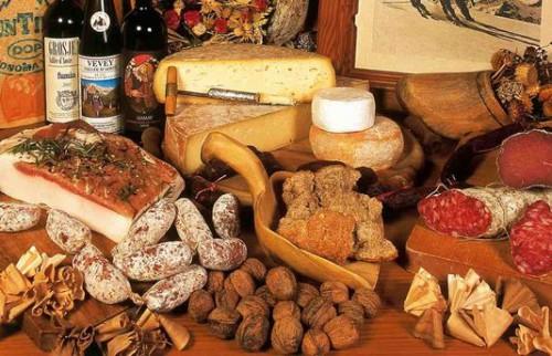 prodotti-tipici-della-valle-daosta