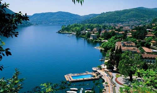 Lake-Como-view-from-top
