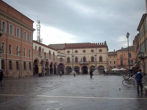 PiazzaDelPopolo01