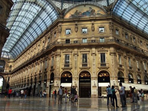 hotel-milano-centro-storico-business-hotel-milano-centro-scoprimilano_03_galleria-vittorio-emanuele_zoom