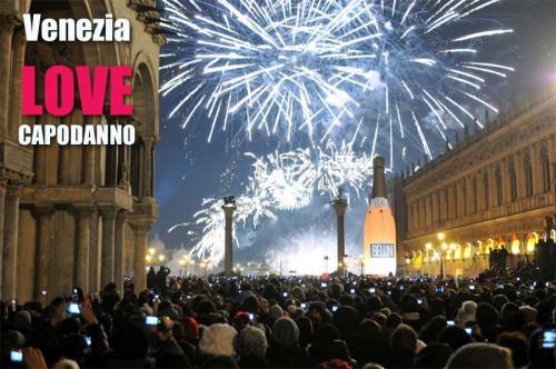 venezia-love-capodanno