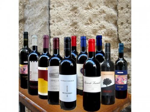 bundle-vino