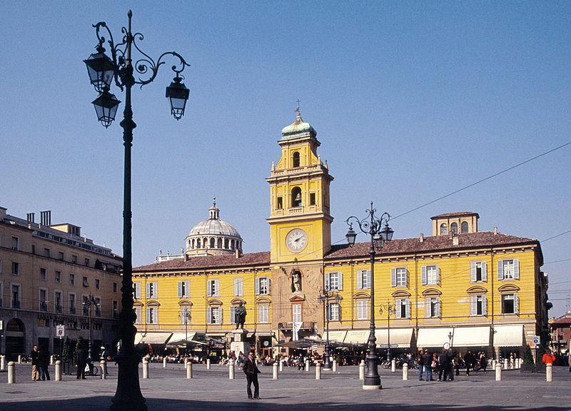 800px-Parma_01