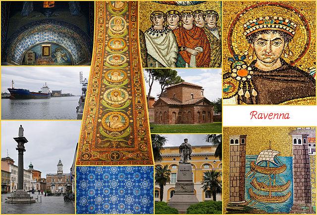 640px-Ravenna_collage