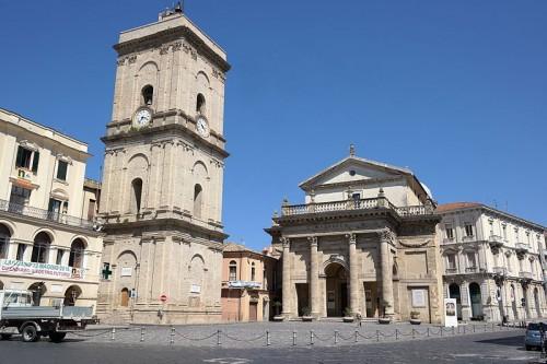 Lanciano_-_Cattedrale_della_Madonna_del_Ponte