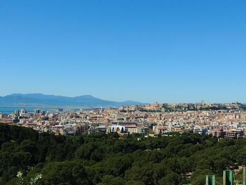 640px-Cagliari,_panorama_from_Monti_Urpinu_Park