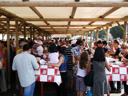 640px-Festival_selle_sagre_astigiane3(1)